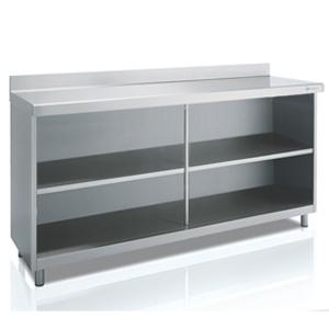 Maquinaria y repuestos profesionales para la hosteleria for Recambios muebles cocina